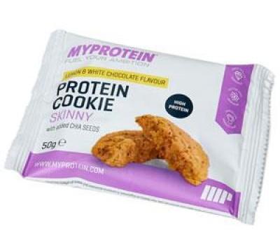 MyProtein Protein Cookie Skinny 50g в Киеве
