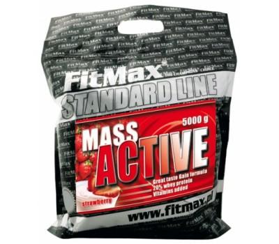 Mass Active FitMax 5000g в Киеве