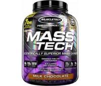 Mass-Tech Performance Series MuscleTech 3,2 кг