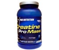 Pro Nutrition Whey Line CREATINE PRO MASS 3000g