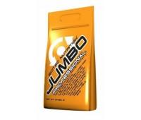 Jumbo Professional Scitec Nutrition 6,48 кг