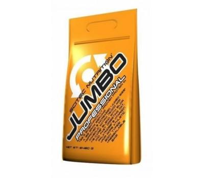 Jumbo Professional Scitec Nutrition 6,48 кг в Киеве