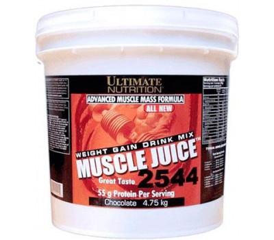 Muscle Juice 2544 Ultimate 4,75 кг в Киеве