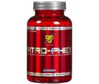 Atro-PHEX BSN 98 капсул