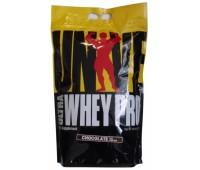 Ultra Whey Pro Universal Nutrition 4550g