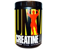 Universal Creatine Monohydrate 1 kg