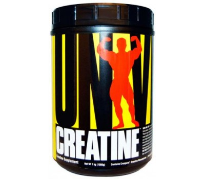 Universal Creatine Monohydrate 1 kg в Киеве