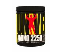 Amino 2250 Universal Nutrition 240 таблеток