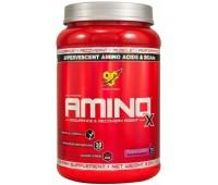 Amino X BSN 1015g