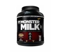 Monster Milk CytoSport 2014g