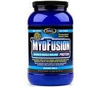 Gaspari Nutrition MyoFusion Protein 900g