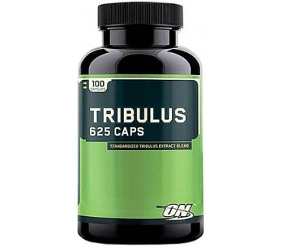 Tribulus 625 Optimum Nutrition 100 капсул в Киеве