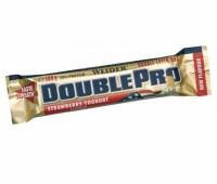 Double Pro Bar Weider 1x100g