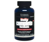 Daily Complete Formula Ultimate Nutrition 180 tabs