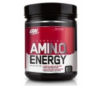 AmiN.O. Energy Optimum Nutrition 585g
