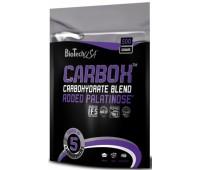 Carbox BioTech USA 500g
