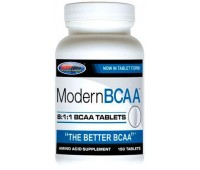 USPlabs Modern BCAA 8:1:1 150 таблеток