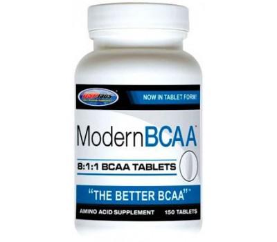 USPlabs Modern BCAA 8:1:1 150 таблеток в Киеве