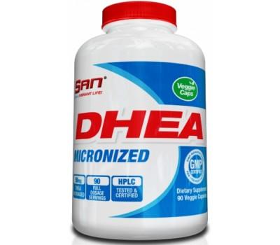 SAN DHEA 50 mg 90 капсул в Киеве