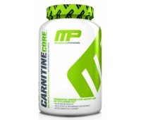 MusclePharm Carnitine Core 60 капсул