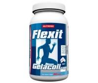 Flexit Gelacoll Nutrend 180 капсул
