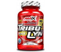 Amix Tribu-Lyn Max 90 капсул