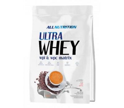 All Nutrition Ultra Whey 908g в Киеве