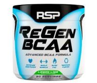 RSP Regen BCAA 440g