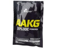 AAKG Xplode Powder Olimp Sport Nutrition 150g