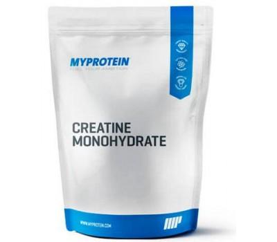 MyProtein Creatine Monohydrate 500g в Киеве