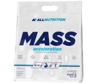 All Nutrition Mass Acceleration 7 kg
