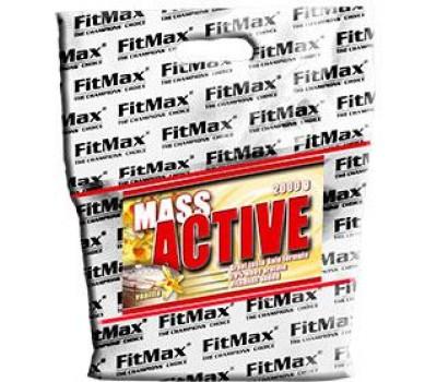 FitMax Mass Active 2000g в Киеве