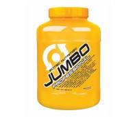 Jumbo Professional Scitec Nutrition 3,24 кг