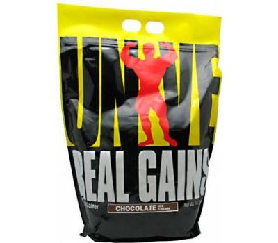 Real Gains Universal 3,2 кг в Киеве