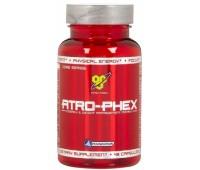 Atro-PHEX BSN 48 капсул
