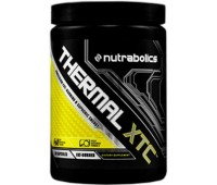Nutrabolics Thermal XTC 90 таблеток