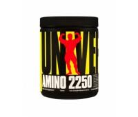 Amino 2250 Universal Nutrition 180 таблеток