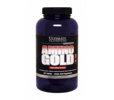 Amino Gold 1500 Ultimate Nutrition 325 таблеток в Киеве