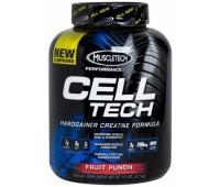 Cell-Tech Performance Series MuscleTech 2700g
