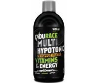 Multi Hipotonic Drink BioTech 1000 ml