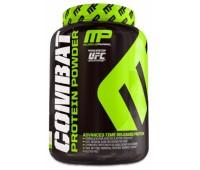 Combat Powder MusclePharm 908g
