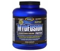 Gaspari Nutrition MyoFusion Protein 2270g