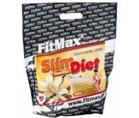 Slim Diet FitMax 2000g