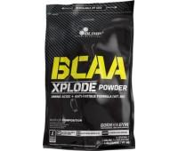 BCAA Xplode Olimp 1 кг