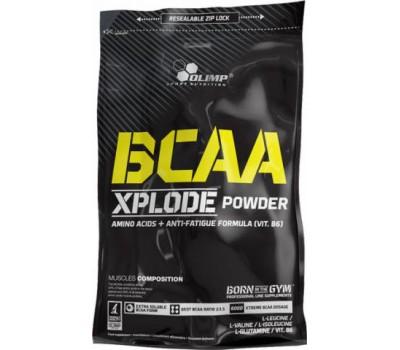 BCAA Xplode Olimp 1 кг в Киеве
