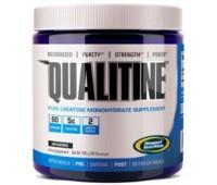 Qualitine Gaspari Nutrition 300g