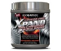 Xpand 2X Dymatize Nutrition 360g