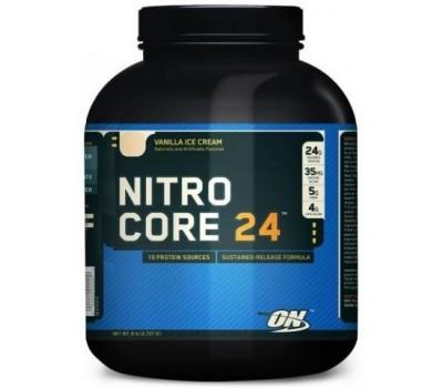 Nitro Core 24 Optimum Nutrition 2727g в Киеве