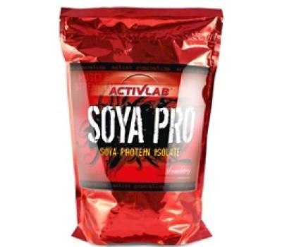 Soya Pro Activlab 750g в Киеве