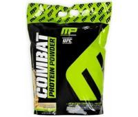 Combat Powder MusclePharm 4500g